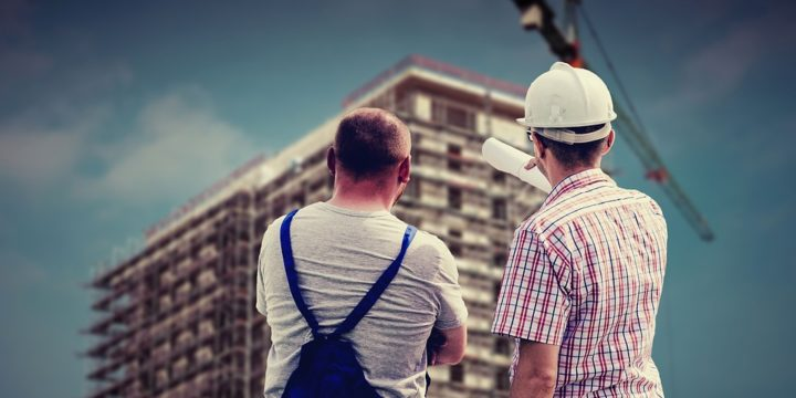 Property Renting: The Benefits of a Manager