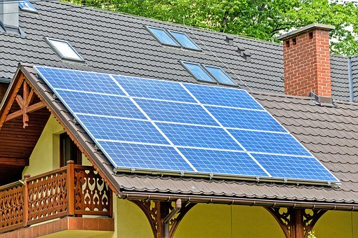 What You Should Consider When Selecting a Solar Power System